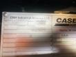 2018 CASE IH AXIAL-FLOW 7240