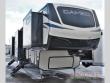 2020 CROSSROADS RV RV CAMEO CE4021FK
