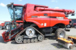 CASE IH AXIAL-FLOW 8240