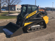 2018 NEW HOLLAND C237