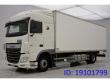 2014 DAF XF105