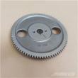 CUMMINS QSL ENGINE FUEL PUMP GEAR 3942764 5284142