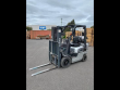 UNICARRIERS L01A18JU 1.8T LPG CONTAINER MAST - 4.3M HIGH