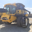 2012 NEW HOLLAND CR9060