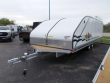 2020 FLOE UT-AC-22RE SNOWMOBILE TRAILER « BACK TO INVENTORY