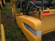 2010 NEW HOLLAND 74C