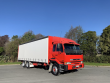 UNICARRIERS CK330