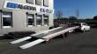 2019 FITZEL EURO-TRANS 35-21/60X