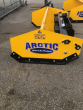 2020 ARCTIC SNOW & ICE LD8