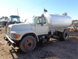1992 FORD 9000