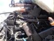 2002 CUMMINS N14 CELECT+ ENGINE ASSEMBLY