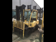 2010 HYSTER H4.00