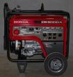 HONDA EB5000