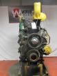 CATERPILLAR 3408 DI DIESEL ENGINE