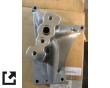 INTERNATIONAL T444E ENGINE PARTS MISC
