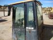 CATERPILLAR 980G CAB