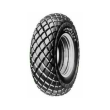 GOODYEAR 9.50-16 WHEELS / TIRES / TRACK