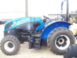 2021 NEW HOLLAND WORKMASTER 105