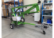 2014 NIFTYLIFT NIFTY 90