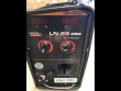 LINCOLN LINCOLN LN-25 PRO WIRE FEEDER DUAL POWER