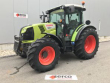 2015 CLAAS ARION 420