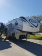 2019 FOREST RIVER XLR BOOST 33