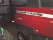 2015 MASSEY FERGUSON 2290