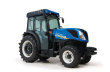 2019 NEW HOLLAND T4.100