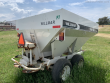 WILLMAR S500