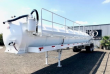 2021 TRAILERS BY SOUTHERN TBSSV-130-1 VACUUM TRAILER