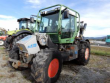 2004 FENDT XYLON 524