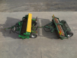 AITCHISON ROLL-SEED-ROLL UNIT 9' 2.7M TIDY