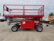 MEC 2017 3084RT SCISSOR LIFT