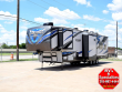 2018 FOREST RIVER VENGEANCE TOURING EDITION 381