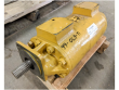 PART #2116626 FOR: CATERPILLAR 785C HYDRAULIC PART