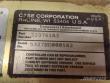 ECU CASE IH MX 270