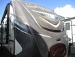 2015 KEYSTONE RV LAREDO 314