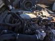 ISUZU 4HK1TC ENGINE FOR A 2013 ISUZU NRR
