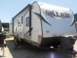 2015 FOREST RIVER SALEM 30