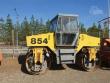 JCB W854