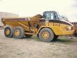 2003 CATERPILLAR 725