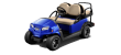 2019 CLUB CAR ONWARD 4