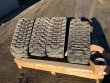 2018 MATTRACKS LF0A0013 ATV TRACK SYSTEM M3 UR