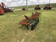 2019 LAND PRIDE AG1584