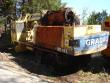GRADALL XL4100