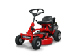 2020 SNAPPER CLASSIC REAR ENGINE RIDING LAWN INTEK 23 IN