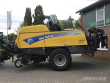2009 NEW HOLLAND BB9070