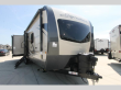 2020 FOREST RIVER ROCKWOOD SIGNATURE ULTRA LITE 8329