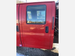 GMC 6500 DOOR