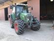 2002 FENDT FARMER 410 VARIO